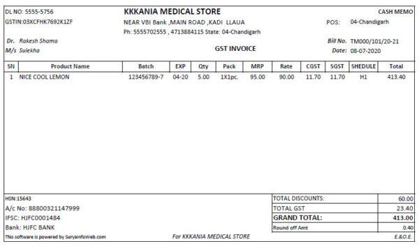 pharmacy-bill-format-Medical-bill-format-invoice-format