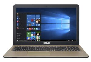 asus cheap affordable laptop under 30000