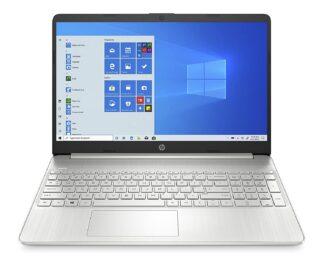 HP LAPTOP-I3 UNDER 40000