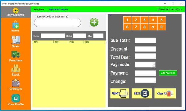 POS_Billing_Software_for_Grocery_kirana_store