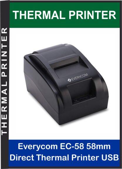 Thermal-Printer-for-POS
