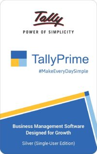 tally software free